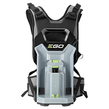 Picture of PRO Backpack Link (w/ Harness + Dummy Battery)