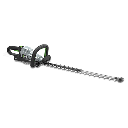 """Picture of Commercial 25"""" Hedge Trimmer"""