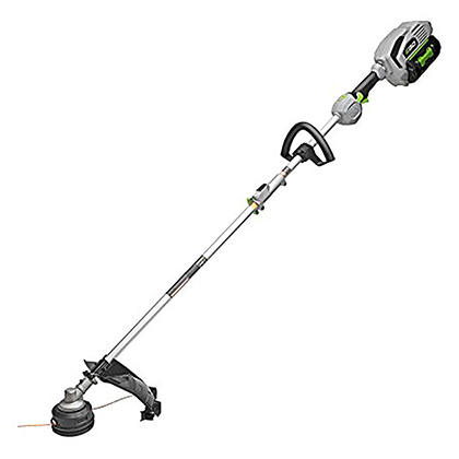 Picture of 56V Power+ Power Head and String Trimmer Kit with 5.0Ah Battery and 210W Charger