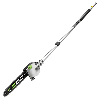 """Picture of 10"""" Pole Pruner Saw Attachment for 56V Power+ Power Head"""