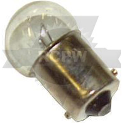 Picture of Replacement Bulb