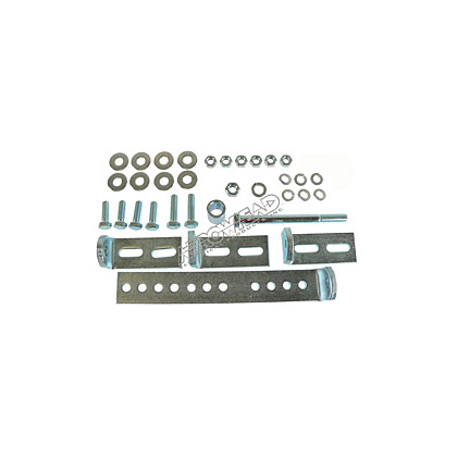 Picture of Universal Mounting Kit