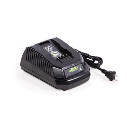 Picture of 40V Lithium 2.2A Standard Charger