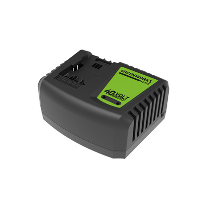 Picture of 40V Lithium 4A Rapid Charger