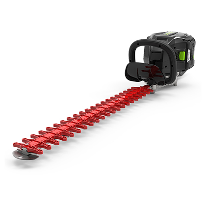 """Picture of 26"""" 82V Commercial Brushless Hedge Trimmer (Battery/Charger Not Included)"""