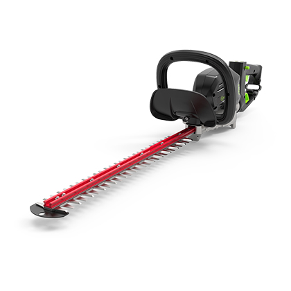 """Picture of 26"""" 82V Commercial Brushless Dedicated Hedge Trimmer (Battery/Charger Not Included)"""