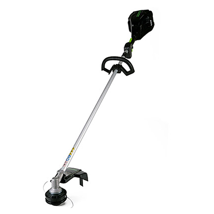 """Picture of 82V Commercial 16"""" Straight Shaft Brushless String Trimmer (Battery/Charger Not Included)"""