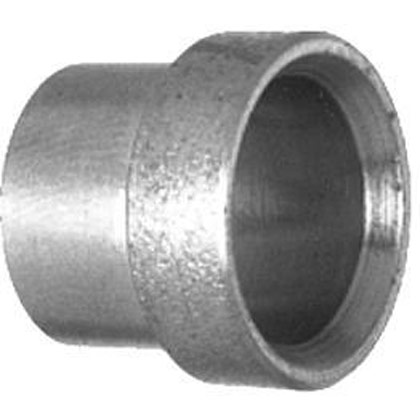 """Picture of Sleeve 3-Piece - 1/4"""" Tube OD"""