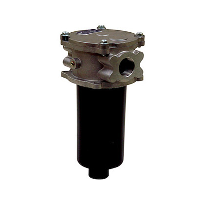 Picture of Filter Assembly - 25 Micron - 25 PSI Bypass - HFA5-Series