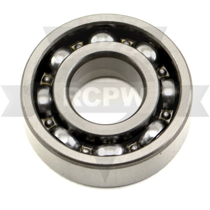 Picture of BEARING 15X35X11 BALL OPE