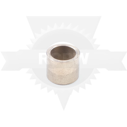 Picture of BUSHING .75X1.0X.84