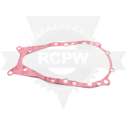 Picture of GASKET HSG (2500)