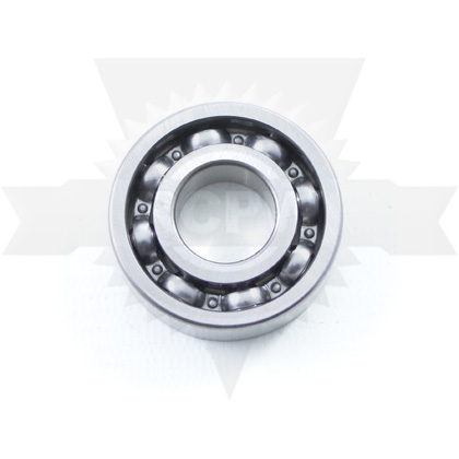 Picture of BEARING 17X40X12 BALL OPE
