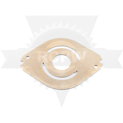 Picture of VALVE PLATE