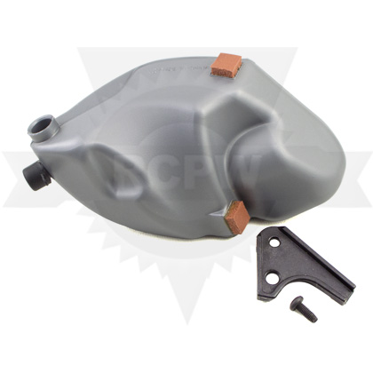 Picture of Expansion Tank Kit