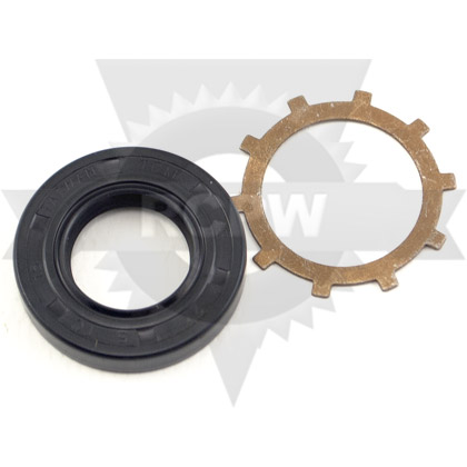 Picture of KIT, BDP-16A TRUNNION SEA