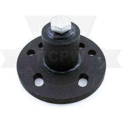 Picture of KIT HUB PULLER