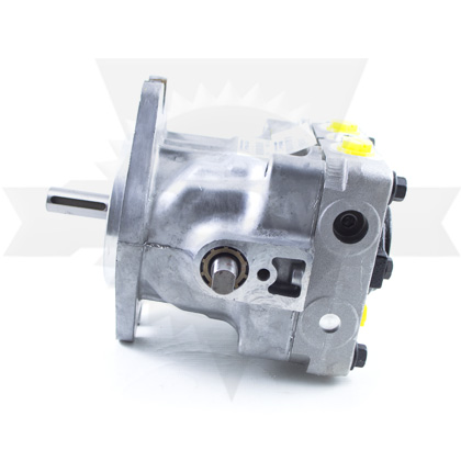 Picture of PUMP CCW RH