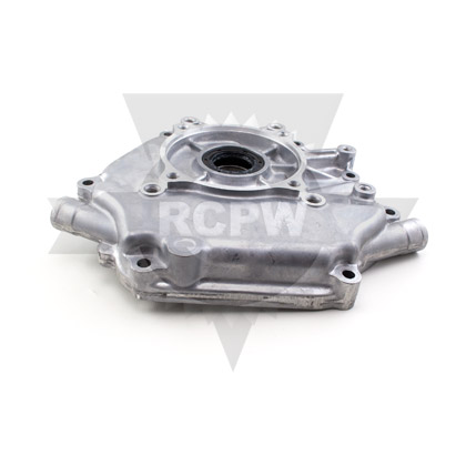 Picture of Crankcase Cover