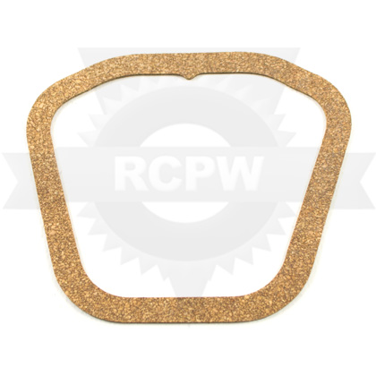 Picture of GASKET, HEAD COVER
