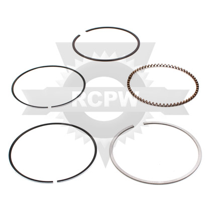 Picture of RING SET (STD)