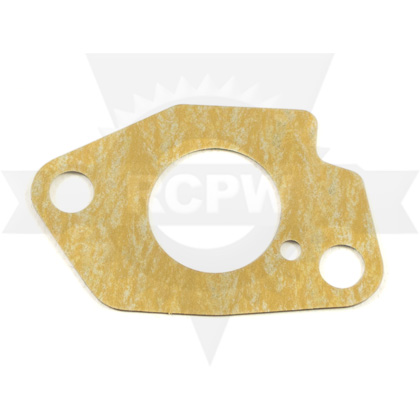 Picture of GASKET, CARBURETOR