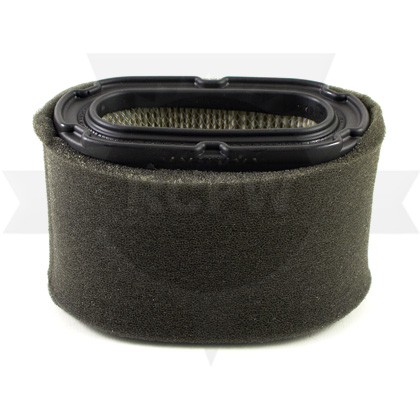 Picture of ELEMENT, AIR CLEANER