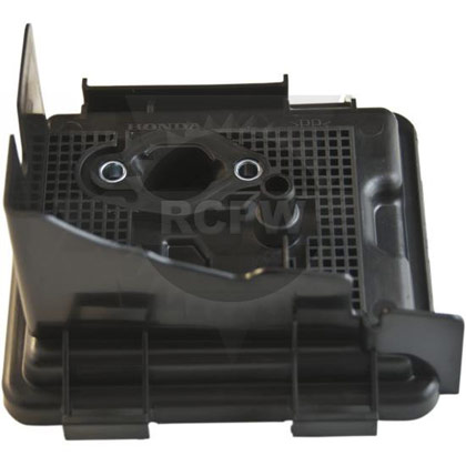 Picture of CASE, AIR CLEANER