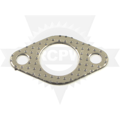 Picture of GASKET, EX. PIPE