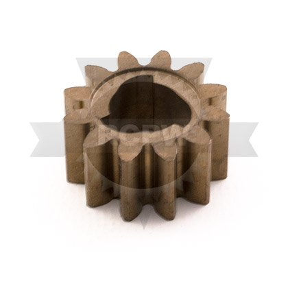 Picture of 12T Pinion Gear