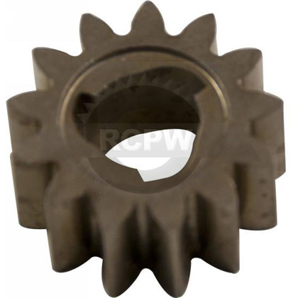 Picture of 13T Pinion Gear