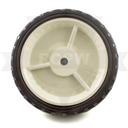 Picture of WHEEL ASSY.