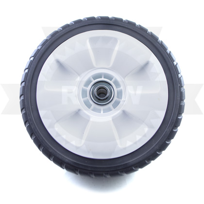Picture of WHEEL, RR. *NHA92R*