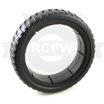 "Picture of TIRE (8"")"