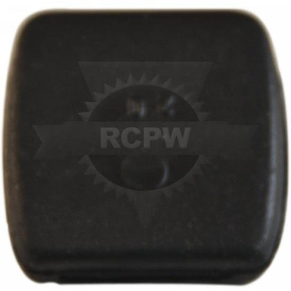Picture of GRIP, ADJUSTER