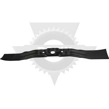 Picture of BLADE (PCD=88MM)
