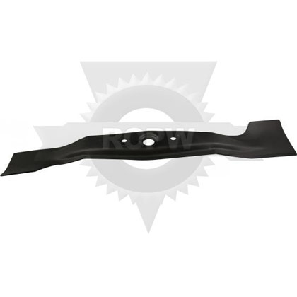 Picture of BLADE, ROTARY