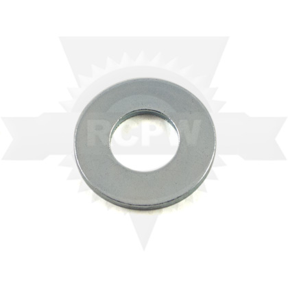 Picture of WASHER, PLAIN (8MM)