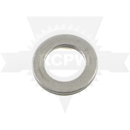 Picture of WASHER, DRAIN (12MM)