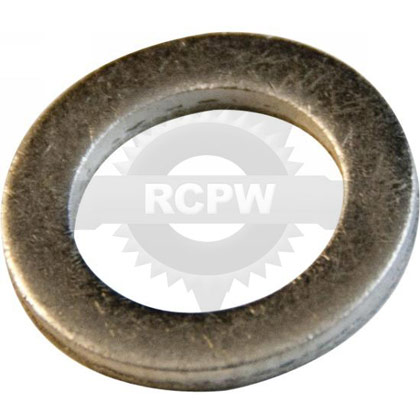 Picture of WASHER, DRAIN (14MM)