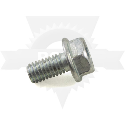 Picture of BOLT, FLANGE (6X12)