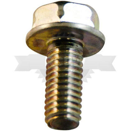 Picture of BOLT, FLANGE (6X14)