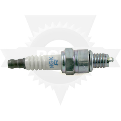 Picture of SPARK PLUG (CR4HSB)