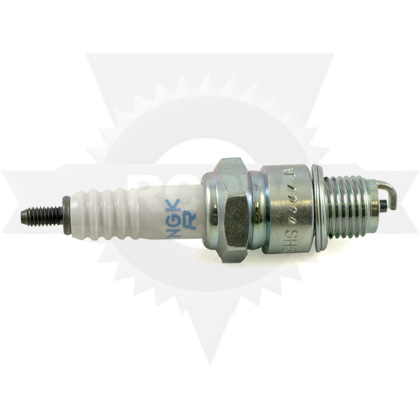 Picture of SPARK PLUG (DR-5HS)