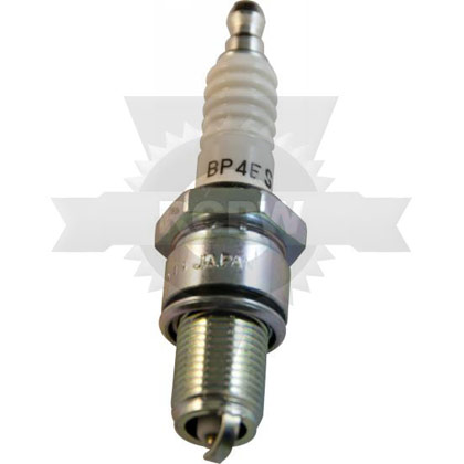 Picture of SPARK PLUG (BP4ES)