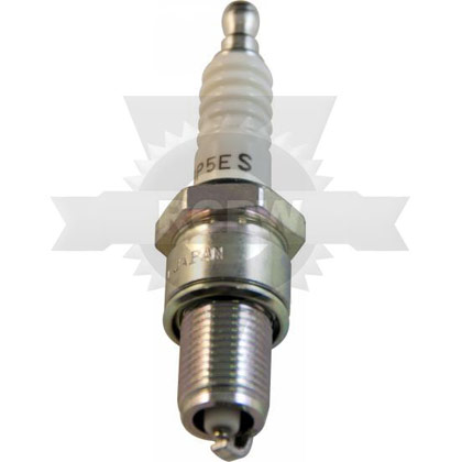 Picture of SPARK PLUG (BP5ES)
