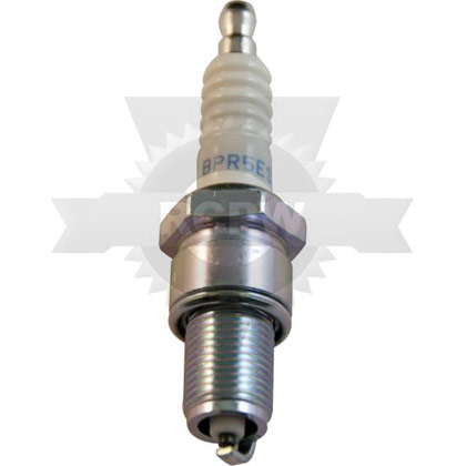 Picture of SPARK PLUG (BPR5ES)