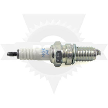 Picture of S/PLUG NGK DPR6EA-9
