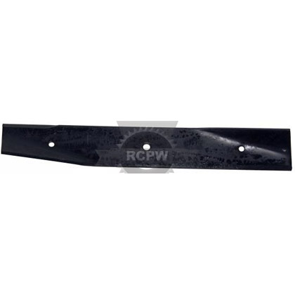 Picture of BLADE.106635X.44""