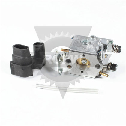 Picture of KIT-CARBURETO